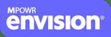 logo.mpowr