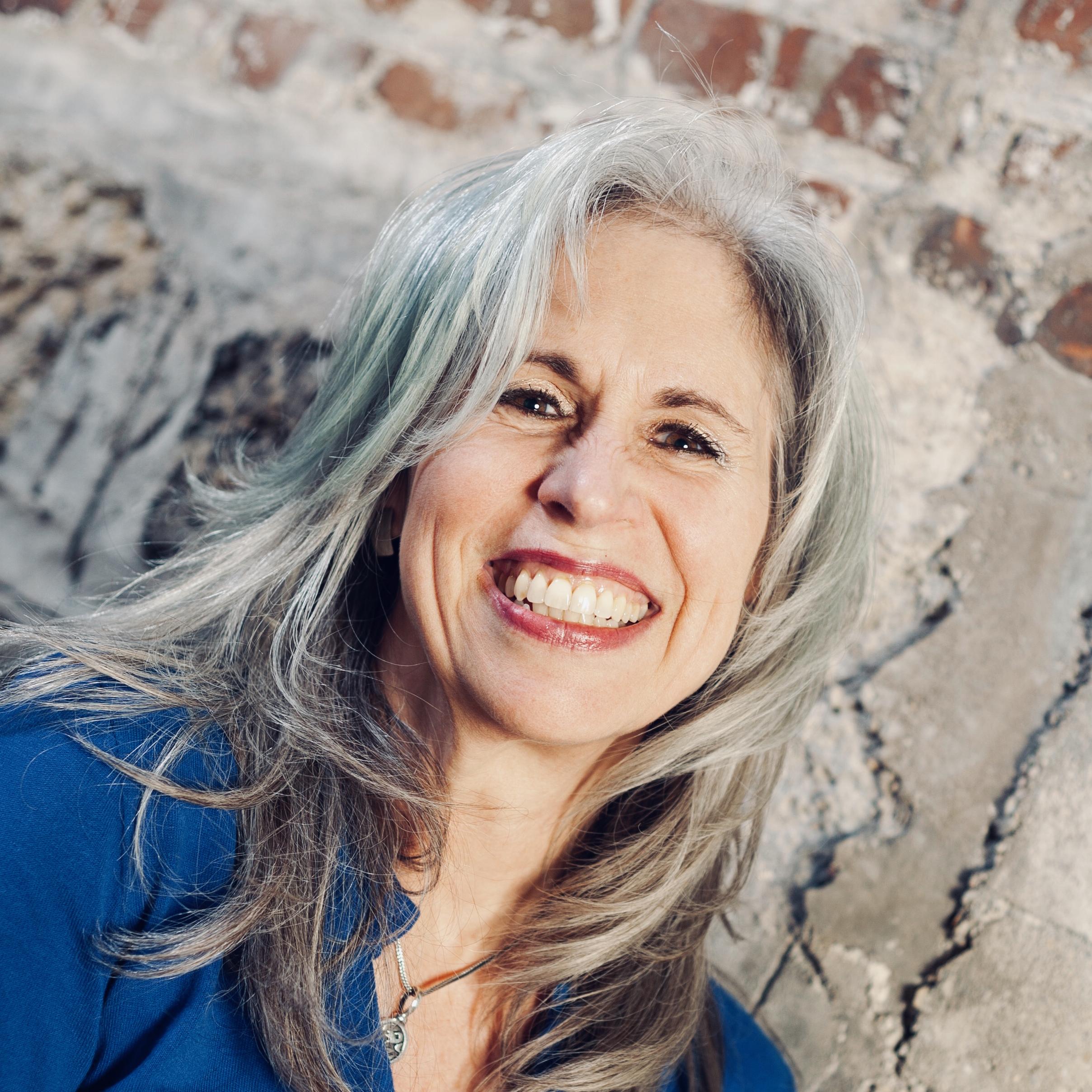 Andrea Gibbs, MBA