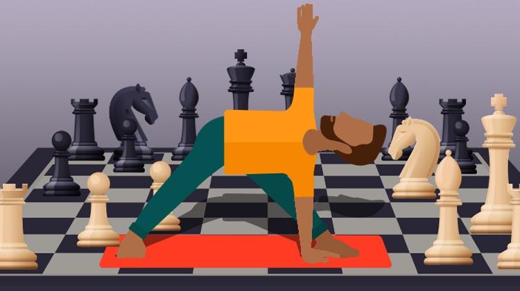 Flexible-Strategy-2